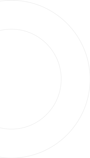 cercle_grey.png