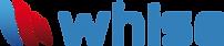 whise-logo.png