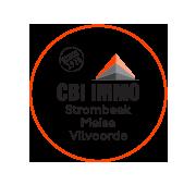 CBI_Immo.png