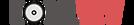 nodalview-logo_180x34.png