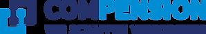 compension_logo_wir schaffen Versorgung.