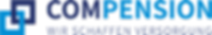 compension_logo_wir schaffen Versorgung_