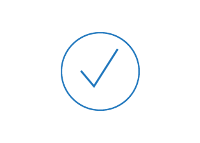 blueicon-check-315x315.png