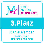 JM_3.Platz_Daniel_Wemper_2020_rgb.jpg
