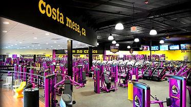 Costa_Mesa__CA_photo_4_0.jpg