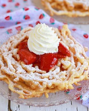 Funnel-cake-thumbnail.jpg