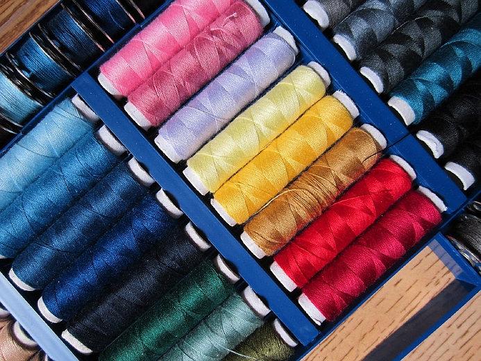 sewing-thread-1049800_960_720.jpg