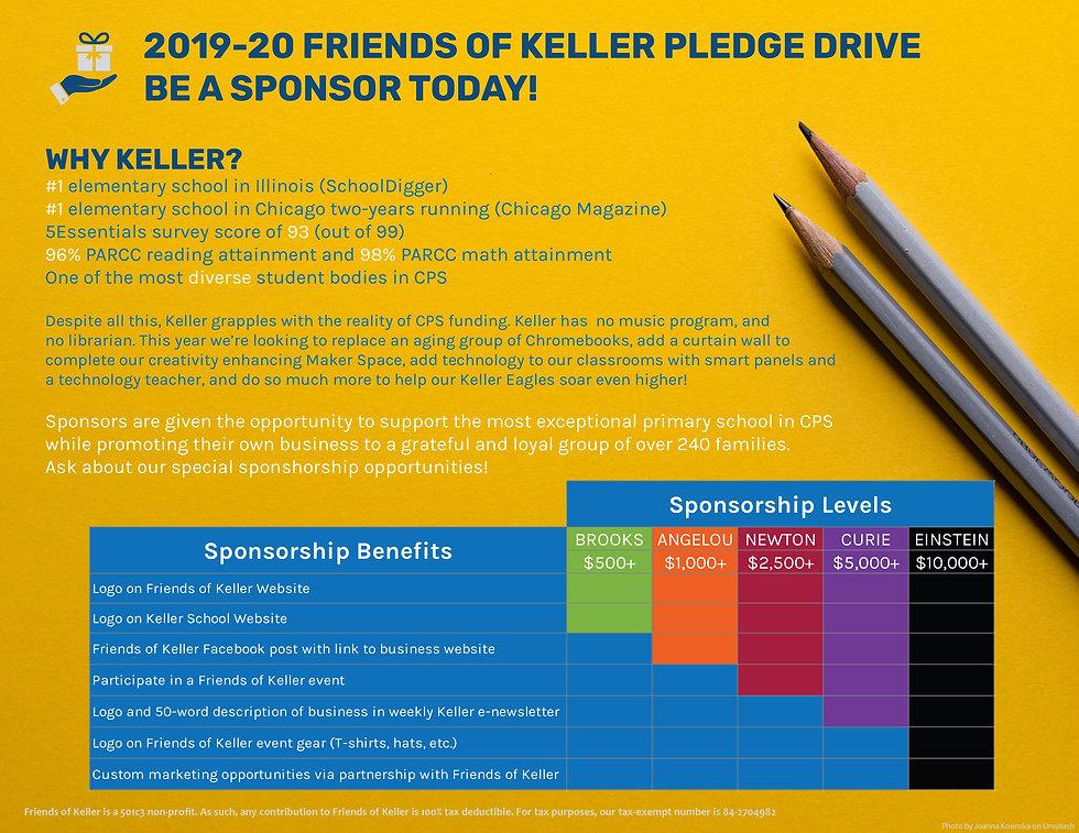 Sponsor Benefits Flyer.jpg