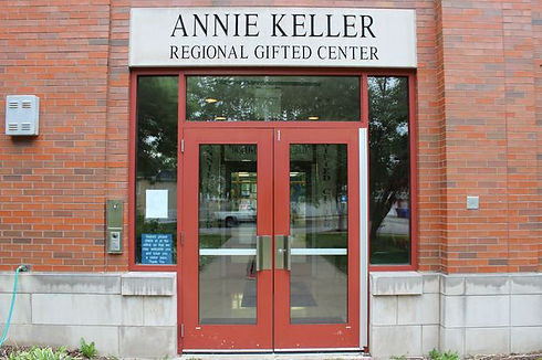 keller - front doors.jpg
