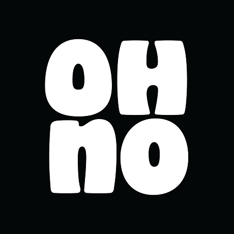 ohno.png