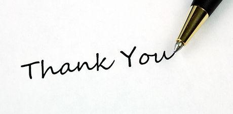 Thank-you__FillMaxWzk4MCw0ODBd.jpg