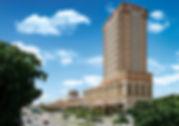 Sunway-Clio.jpg