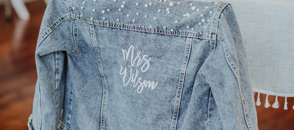 Wilson1-4.jpg