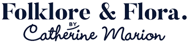 Folklore-and-Flora_Logo4.png