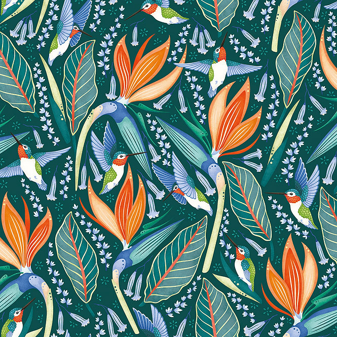 Hummingbirds_Pattern_Tile.jpg