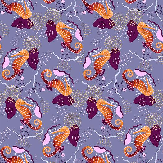 Seahorse_Pattern.jpg