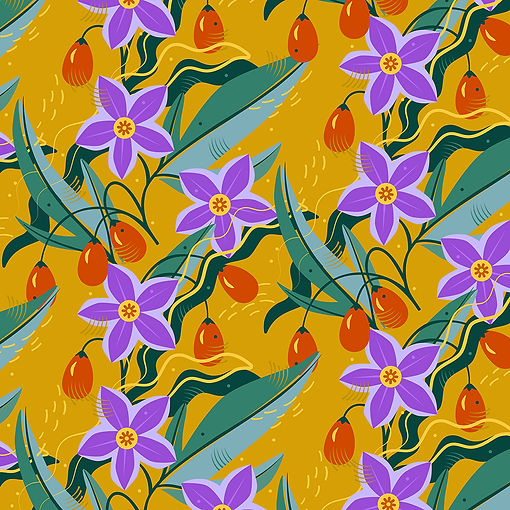 Poroporo_Pattern-01.jpg