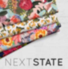 NextState.jpg