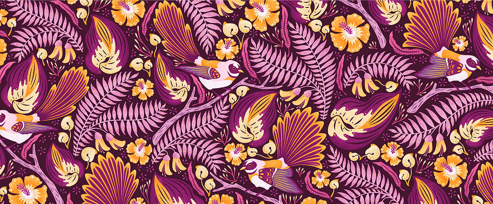 Fantails_Pattern_Berries_74_Reduced.jpg