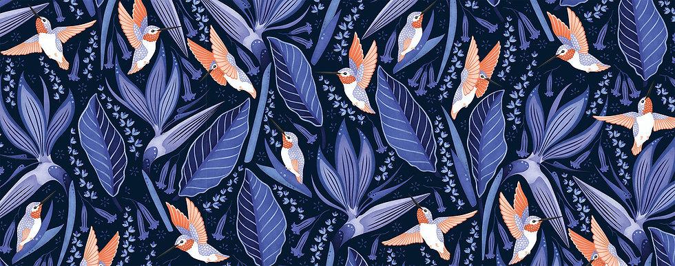 Hummingbirds_Pattern_Blue_Reduced.jpg