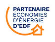 PEE_EDF_LogoPourFondClair_RVB.jpg