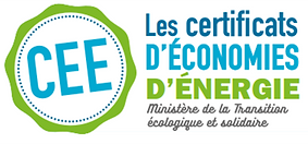 logo-cee.png