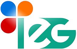 logo basse def web.png