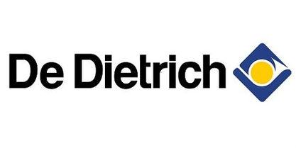logo-de-dietrich.jpg