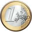 EUR_1_(2007_issue).png