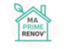 MaPrimeRenov-2020-min.webp