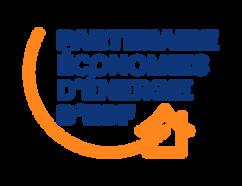 PEE_EDF_LogoPourFondClair_RVB.png
