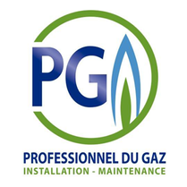 pro-du-gaz-couleur.png