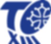 TO-XIII-logo4.jpg