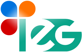 logo web basse def8TRANSPARENCE.png