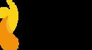 Logo-final-DEF-1.png