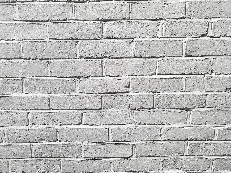 white-brick-wall-15674449685iG.jpg