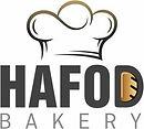 Hafod Bakery Logo.jpg