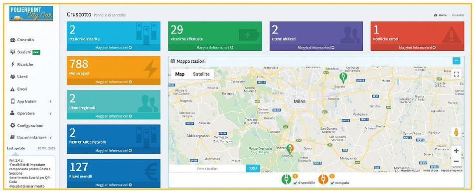 screen-17.jpg