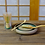 Thumbnail: 3pcs/set Matcha Tea Set