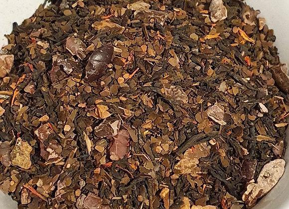 Chocolate Chai 100g