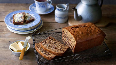 earl_grey_tea_bread_.jpg