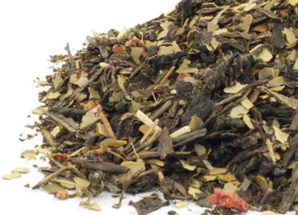 Ultimate Tea-Tox