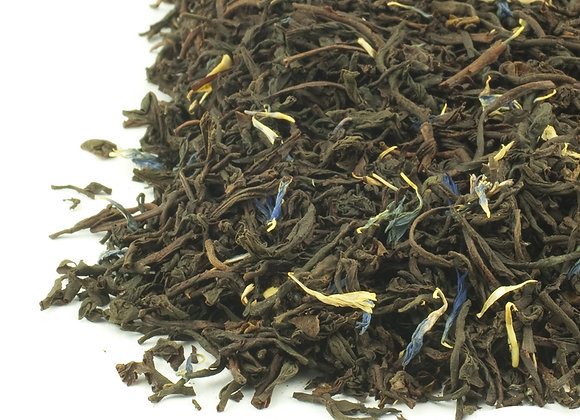 Earl Grey Traditional 100g