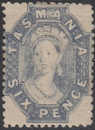 TASMANIA SG 088