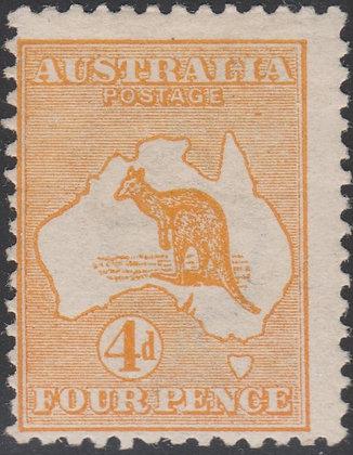 AUSTRALIA SG 006a