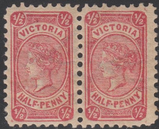 VICTORIA SG 176