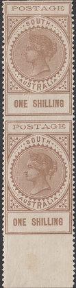 SOUTH AUSTRALIA SG 275b