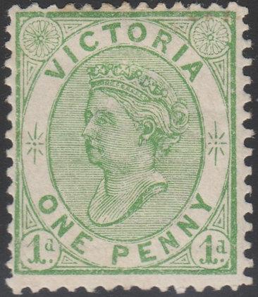 VICTORIA SG 208