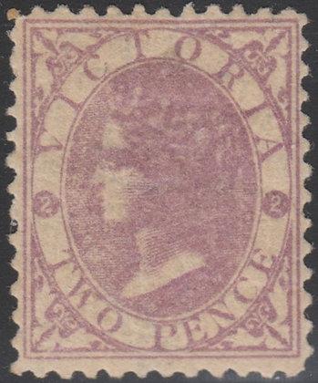 VICTORIA SG 170a