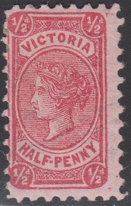 VICTORIA SG 195